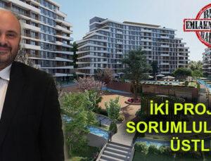 7Hills İnvestments Plusera İnşaat'ın İstanbul rehberi olacak