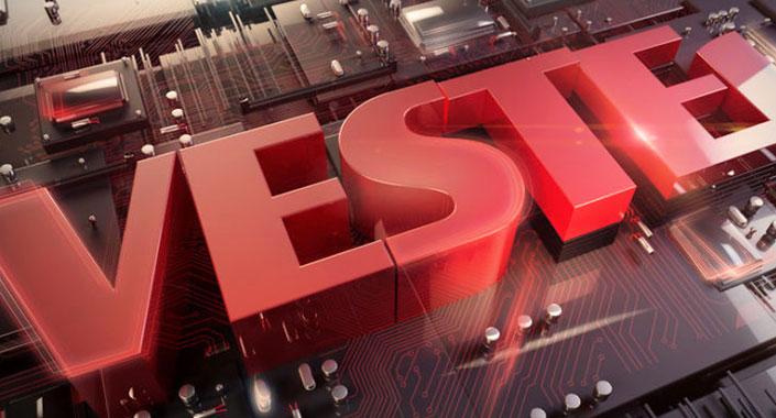 Vestel Polonya'daki fabrikasını sattı!