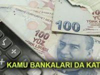 Bankadan ev almak isteyenlere 0.69 – 0.79 oranlı kredi