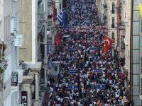 Covit19 Türkiye'de iç göçü etkileyecek