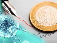 Salgın nedeniyle konut kredisi başvuruları yüzde 30 düştü