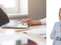 Evde çalışırken veri kaybı yaşanmaması için gerekli 5 adım