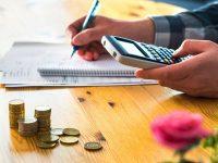 Pandemi sürecinde bütçenizi yönetmek için 5 yöntem