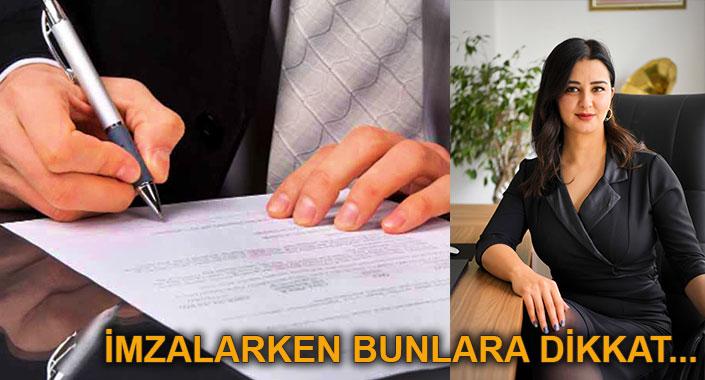 Elvan Kılıç: İşyeri kiracıları kira borçlarını erteleyebilir