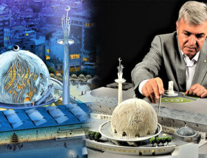 Bursa'daki facia, betonla yitirilen hayattır