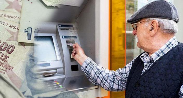 Yeni sistemde emeklilikte kıdem hakları korunacak