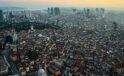 İstanbul'da Hazine'den satılık 12 taşınmaz