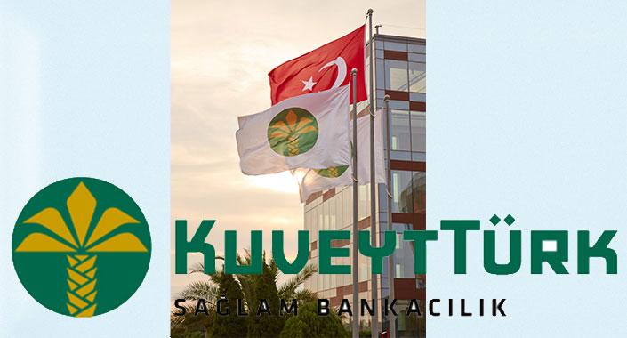 Kuveyt Türk de 180 aylık kampanyaya katıldı