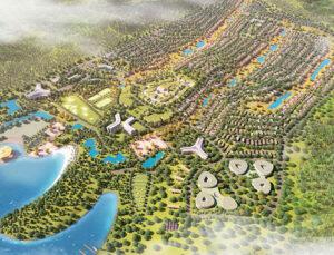 NEF City 82 Projesi 11Sight ile müşterilere anında ulaşacak