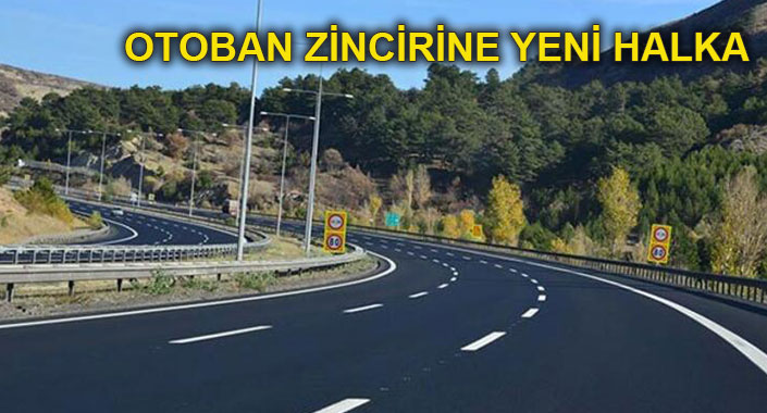 İzmir-Antalya arası 3 saate inecek