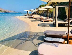 Epique Island The Ritz-Carlton Residences bünyesine katıldı
