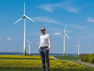 1 mw güneş enerji santrali 110 bin dolar