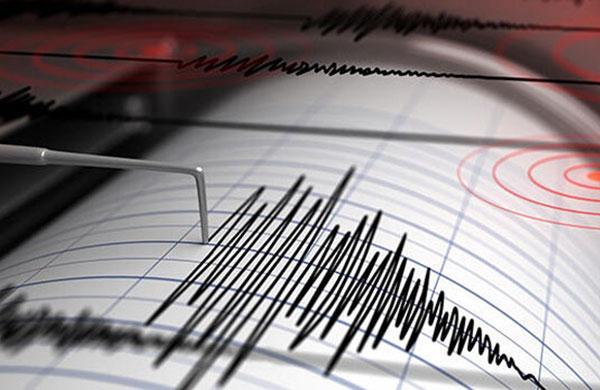 Yaşanan depremler sorumlulukları artırıyor