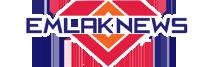 EmlakNews.com.tr