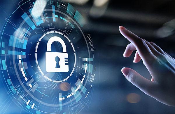 İnşaat sektörü siber saldırı altında