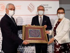44 firma ile Türkiye yine dünya ikincisi oldu