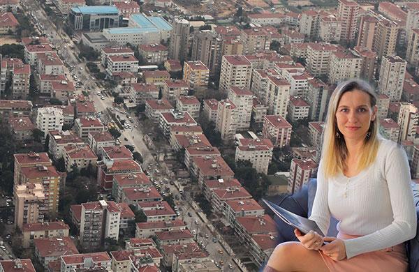 Ege ve Akdeniz'de fiyatlar İstanbul'u geride bıraktı