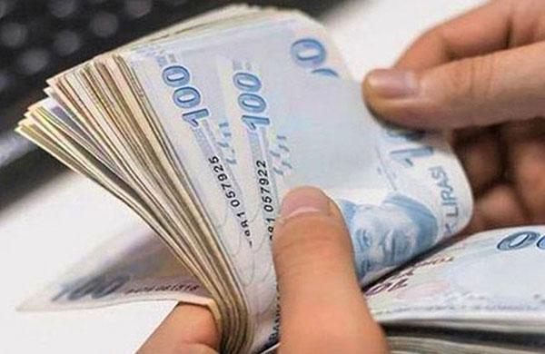 Dünyada en pahalı konutlar Türkiye'de satılıyor