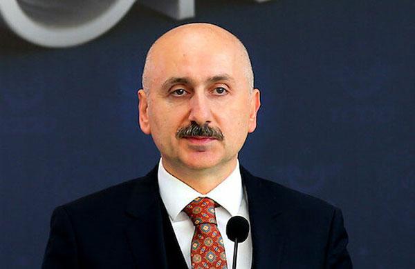 İstanbul Havalimanı iki yönden metro ağına bağlanacak