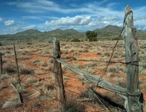 Sınırdaş arazi sahibinin ön alım hakkı kaldırıldı