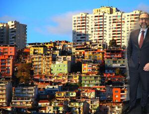 İstanbul'da konut fiyatları ve geri dönüş süresi arttı