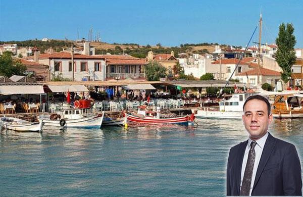 Kıyı şehirlerinin değeri 3 yılda yüzde 80 arttı