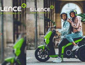 Barselonalı Silence Türkiye'de satışa sunuldu