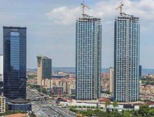 Çiftçi Towers'ta Türker'den arsa sahibine çok ağır suçlamalar