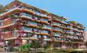 DAP Holding Lizbon'da geliştirdiği Garden Hills'i satışa çıkardı
