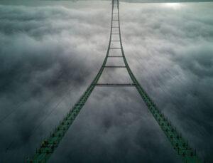 Ekonomide yeni kara delik, Çanakkale Köprüsü mü olacak?