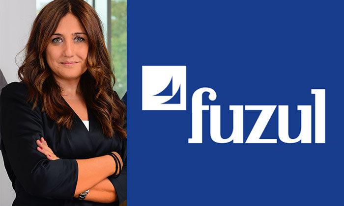 Fuzul Holding yeni reklam ajansını seçti