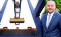 Yapı malzemelerinden Şubat ayında 2,1 milyar dolarlık ihracat