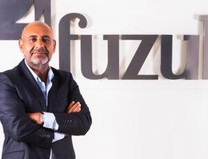 Fuzul Yapı Beşiktaş'a yeni proje yapacak