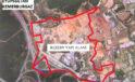 Kemerburgaz'daki rezerv alanı Eyüp Belediyesi'nin imiş