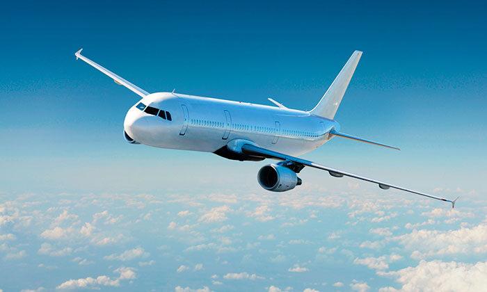Geçen yılın en pahalı uçak bileti tek yönde 15 bin lira