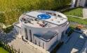Allianz Teknik ilk akredite deprem ve yangın merkezi oldu