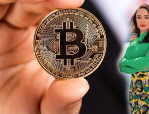 Yabancılar evi bitcoinle almak istiyor
