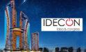 Idecon Idea Congress, Folkart Yapı'nın yeni ajansı seçildi