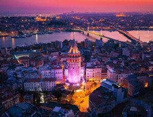 İstanbullu İBB mülklerinin devrine karşı
