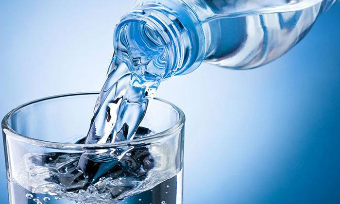 Temiz suyla yıllık 2,24 milyar TL tasarruf sağlamak mümkün