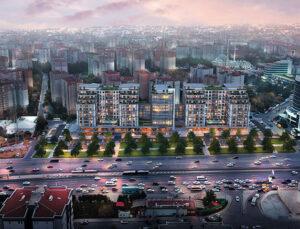 Brand İstanbul Park'ta satışlar devam ediyor