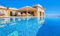 En popüler villalar Kaş, Fethiye ve Bodrum'da