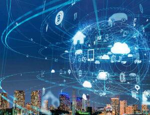 Şehirler akıllandıkça siber saldırılar artıyor!