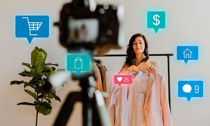 Influencerlar için 5 adımda yeni ticari reklam kılavuzu