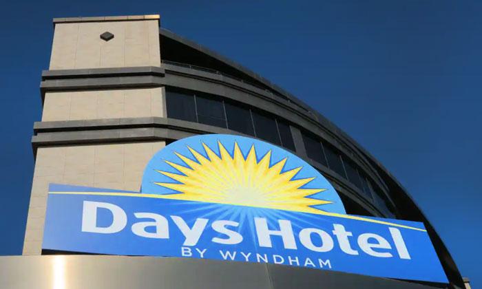 Wyndham Hotels & Resorts yedi yeni otel açacak