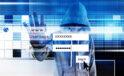 Devletler siber suçların büyük alıcısı