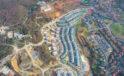 Köy'ün kapasitesi artarak 215 konuta çıktı