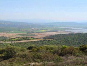 Ağaoğlu Milas'a 30 bin kişilik kasaba kuracak