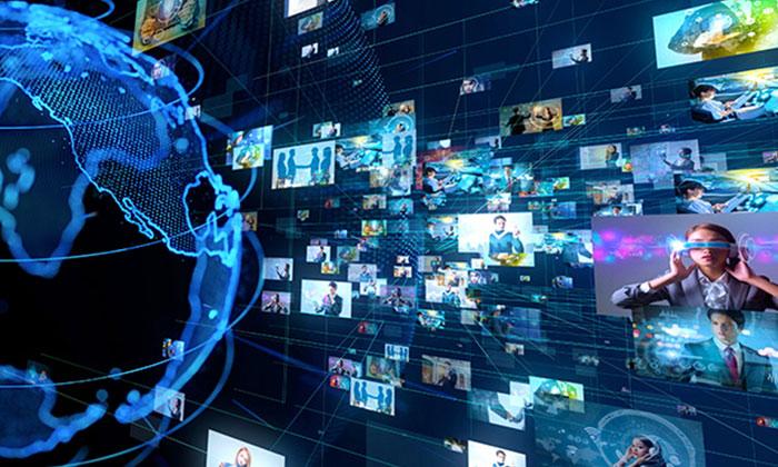 Dijital yayın platformlarına şikayet yağıyor