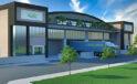 Fabrika mimarisinin püf noktaları neler?